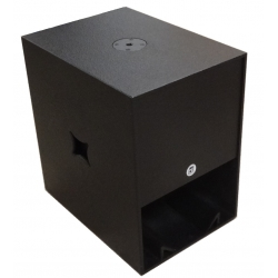 GRANAT AUDIO HF91 subwoofer 15""
