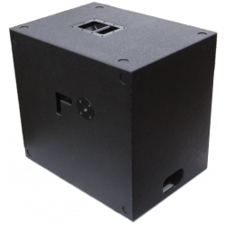 GRANAT AUDIO HF90 subwoofer 18""