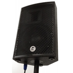 GRANAT AUDIO 101top satelita 10""