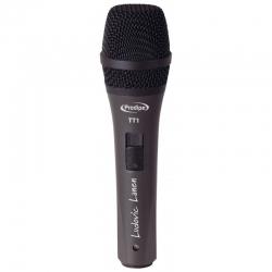 Prodipe TT1 mikrofon wokalowy z wyłącznikiem