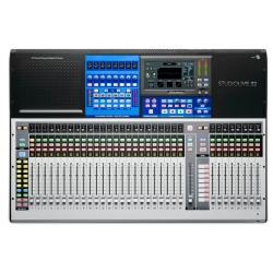 Presonus StudioLive 32 Series III cyfrowy mikser do zastosowań profesjonalnych