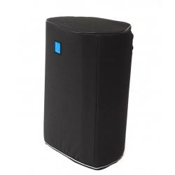 Pokrowiec na Electro-Voice ZX1 ZX1A - marki TaurusMusic
