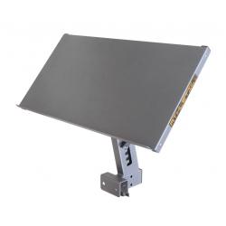 ATHLETIC Dostawka pod laptopa KB D20