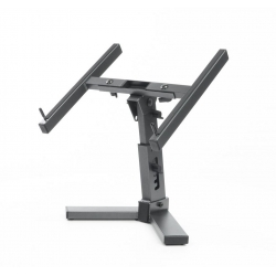 ATHLETIC L3 statyw pod laptopa
