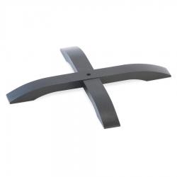 ATHLETIC PG B3 statyw krzyżakowy