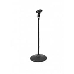 ATHLETIC MS6 statyw mikrofonowy