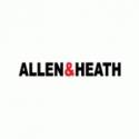 Allen&Heath