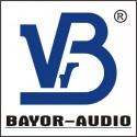 Bayor-Audio