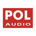 POL-AUDIO